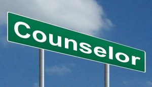 Preppy Myth Bustin': Role of School Counselors